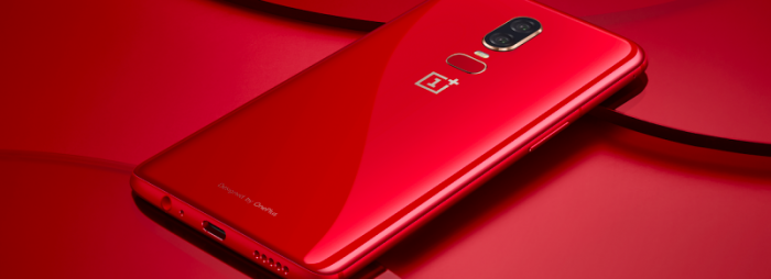 Для OnePlus 6 вышла OxygenOS Open Beta 2 – фото 2