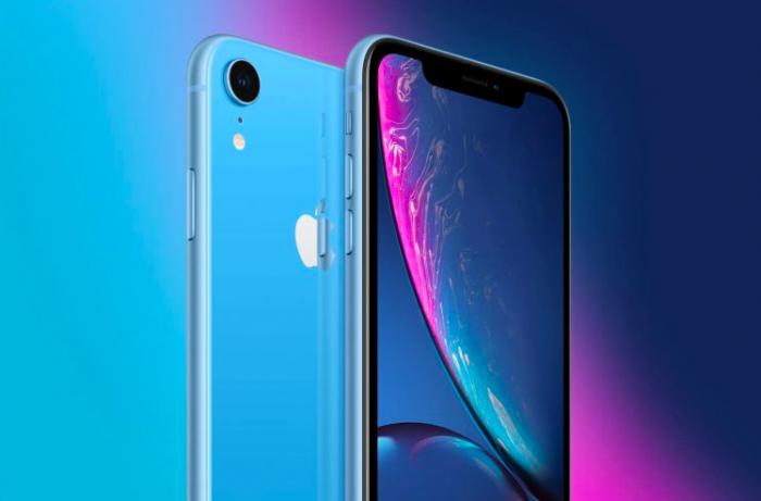 Geekbench рассказал больше об объеме оперативки и производительности iPhone XS Max и iPhone XR – фото 1