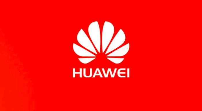 Huawei подтвердила планы выпустить складной смартфон – фото 1