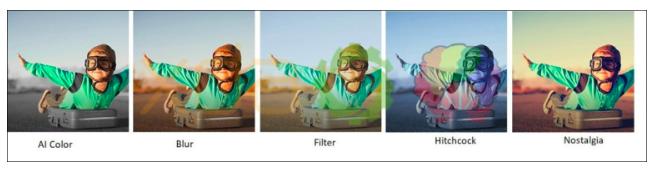 В прошивке Huawei Mate 20 Pro нашли интересные подробности о его камере – фото 1