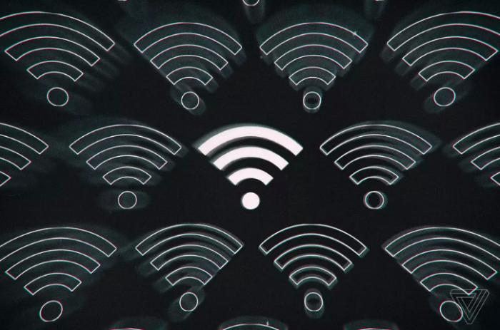 Wi-Fi 6 — следующее поколение стандарта беспроводных сетей – фото 1