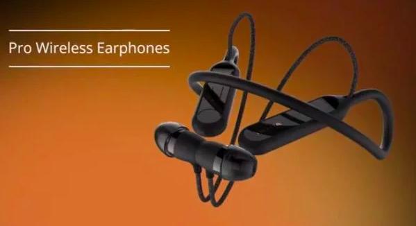 Анонс беспроводных гарнитур Nokia True Wireless Earbuds и Pro Wireless Earphones – фото 3