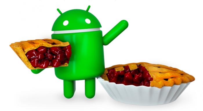 Выход обновления до Android 9.0 Pie для OnePlus 3/3T и OnePlus 5/5T задерживается – фото 1