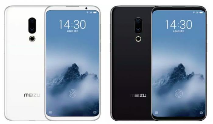 Meizu воздержится от гонки, кто первым выпустит 5G-смартфон – фото 2
