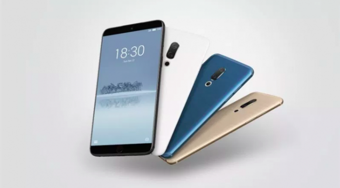 Meizu воздержится от гонки, кто первым выпустит 5G-смартфон – фото 3