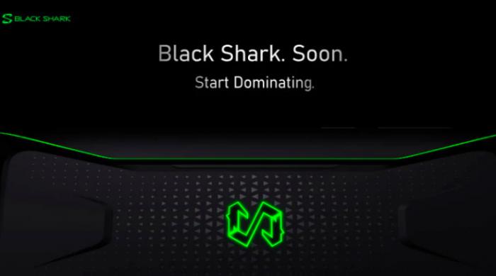 Назначена дата глобального релиза Xiaomi Black Shark Helo – фото 2