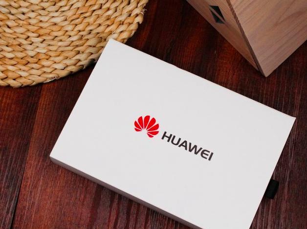 Количество проданных смартфонов Huawei достигло 4 миллиардов – фото 1