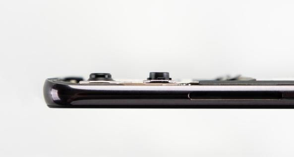 UMIDIGI S3 Pro может предложить 48 Мп камеру и батарейку на 5150 мАч – фото 3