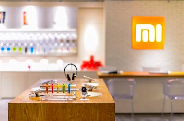 Xiaomi опубликовала финансовый отчет за 3 квартал – фото 1