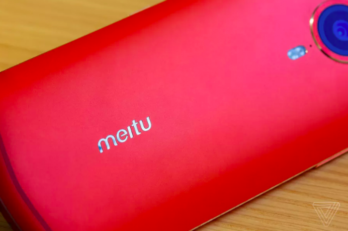 Xiaomi наступает. Бренд Meitu теперь принадлежит ей – фото 2