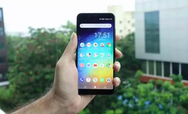 Пользователи жалуются на лаг в работе Xiaomi Mi A2 – фото 2