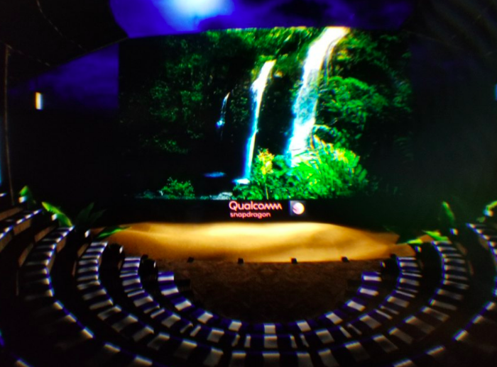 Qualcomm определилась со временем анонса Snapdragon 8150 – фото 3