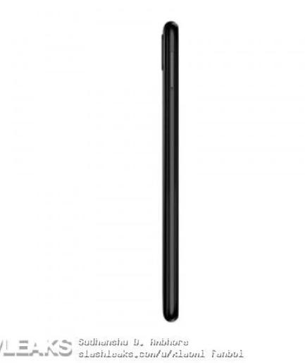 Huawei Enjoy 9: изображение, характеристики и цена – фото 4