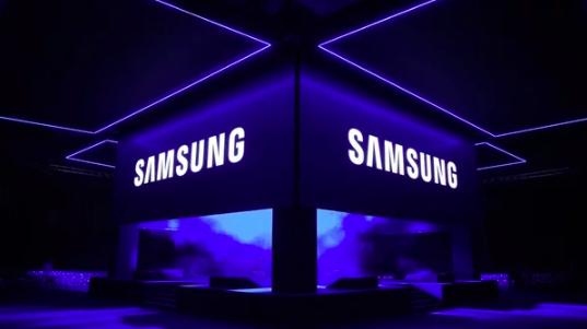 Началась сборка смартфонов линейки Samsung Galaxy M – фото 1