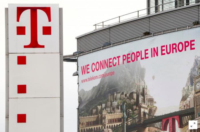 Некоторые европейские операторы могут отказаться от оборудования Huawei – фото 1