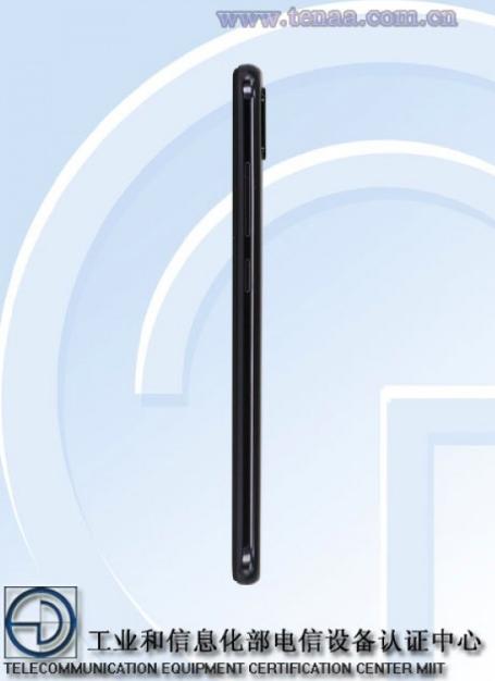 Характеристики Xiaomi Redmi 7 рассекретил сайт TENAA – фото 3