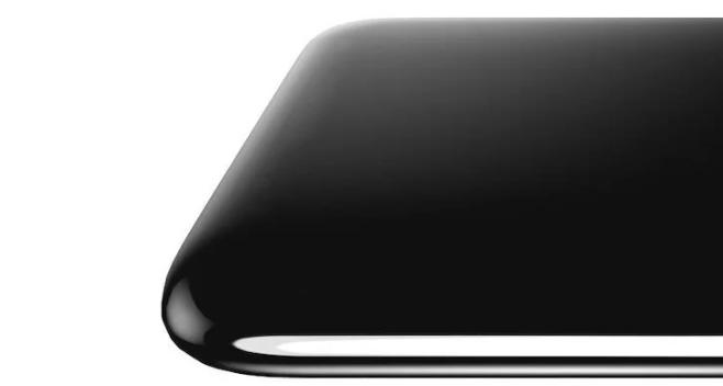 Vivo готовит уникальный смартфон The Waterdrop, аналогов которому нет – фото 1