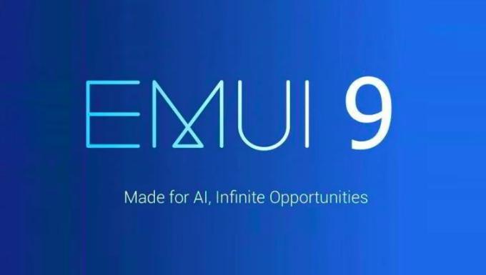 Huawei: сторонние лаунчеры вредны. Вводится блокировка их установки на смартфонах с EMUI 9 – фото 1