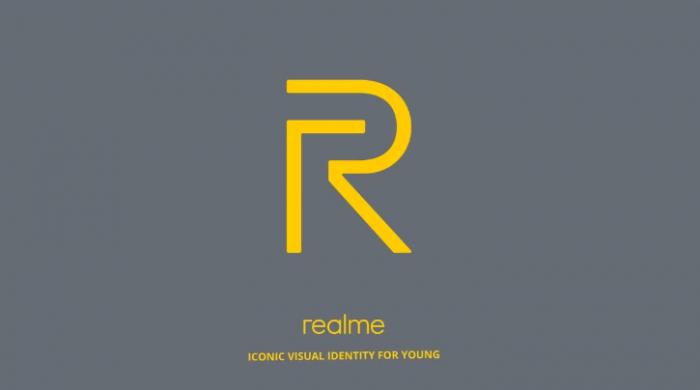 Realme 3: еще больше смартфонов с 48 Мп камерой – фото 2