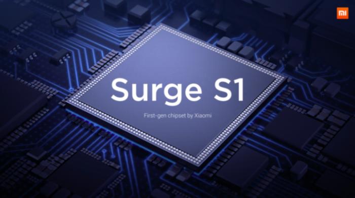 Xiaomi отложила выход чипа Surge S2 – фото 1