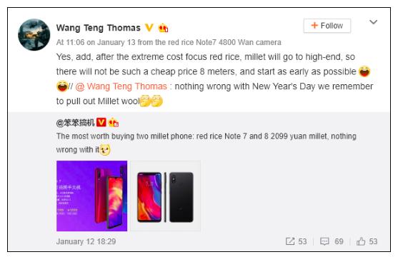 Флагманы Xiaomi перестанут быть дешевыми? Компания начнет взвинчивать цены на линейку Mi? – фото 1