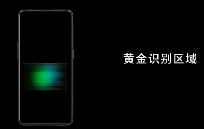 Oppo представила 10-кратный зум-объектив – фото 6
