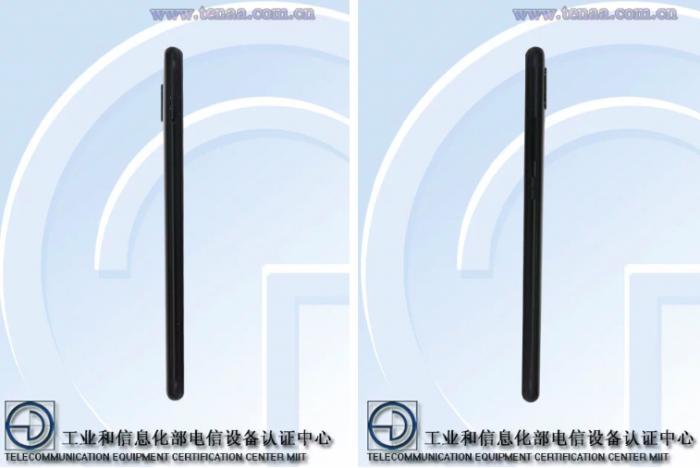 Готовится к выходу бюджетник Huawei Y6 – фото 2