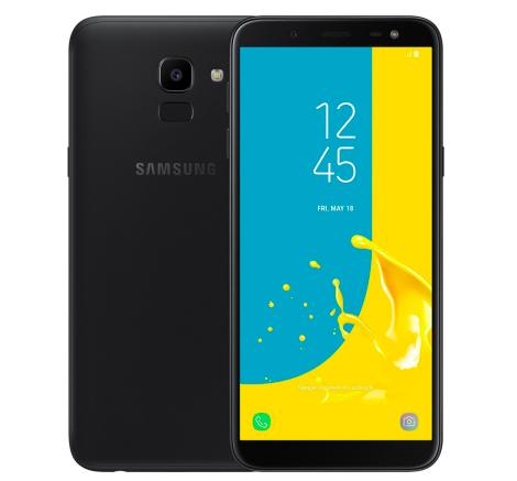 Как правильно выбрать смартфон Samsung