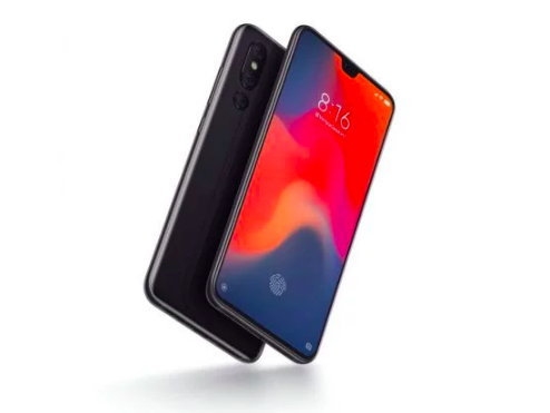 Названа предполагаемая дата анонса Xiaomi Mi 9 – фото 1