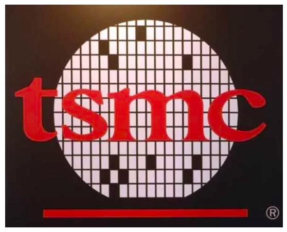 У TSMC возникли проблемы с производством чипов Kirin – фото 1
