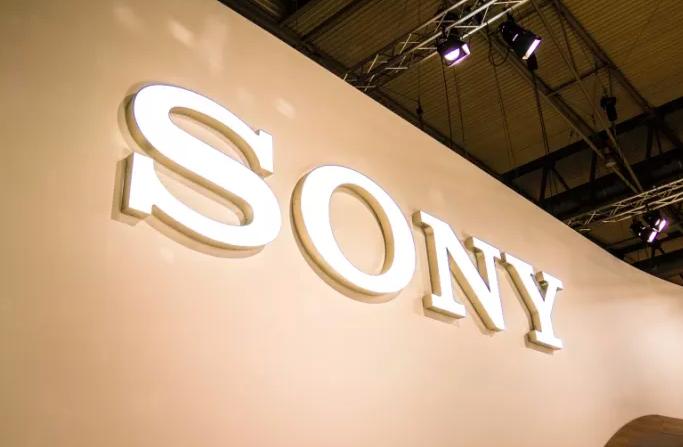 Камера Sony Xperia XZ4 идет на рекорд. Но разрешение скромнее 66,6 Мп – фото 2