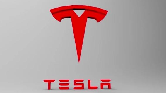 Илон Маск: долой патенты. Технологии Tesla доступны всем – фото 1