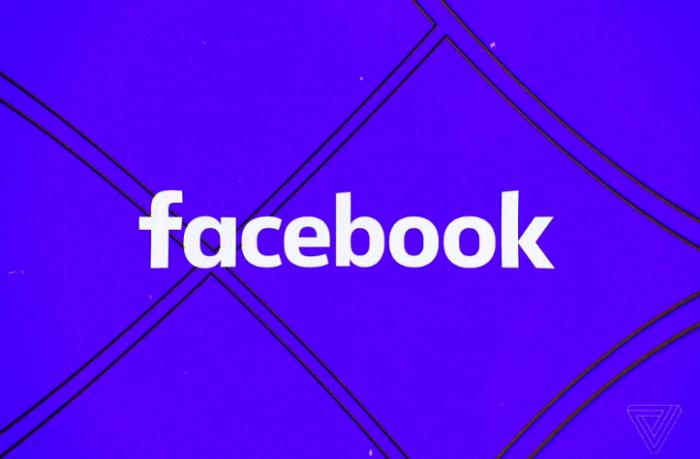 Обещают интеграцию Instagram, Facebook Messenger и WhatsApp: один сервис вместо трех? – фото 1