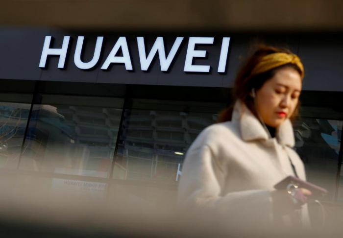 Италия отрицает запрет Huawei и ZTE участвовать в развертывании 5G-сетей – фото 1