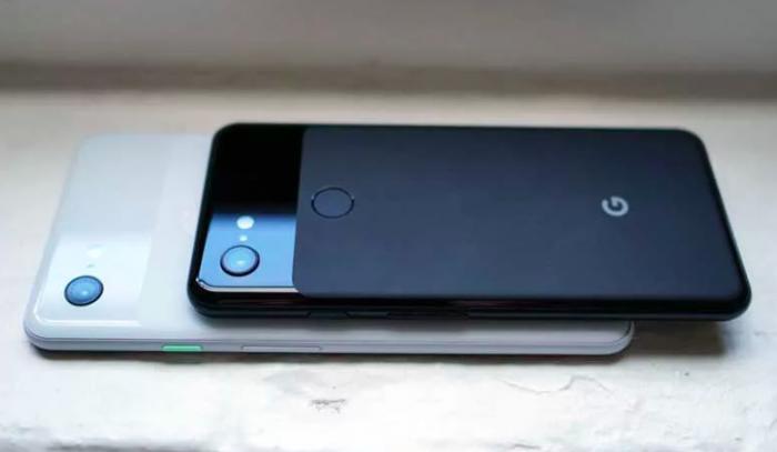 Назван рынок смартфонов, где Google самый быстрорастущий бренд и Google Pixel 4 будет двухсимочным – фото 1