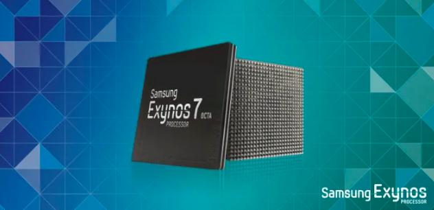 Motorola сделает ставку на чип Exynos – фото 1
