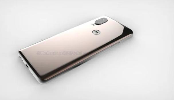 Motorola P40 получит чип Exynos 9610 и 48 Мп камеру – фото 2