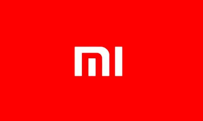 Какие смартфоны получат новую оболочку MIUI 11 – фото 1