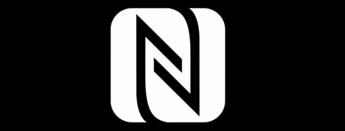 Кто из производителей стимулирует и игнорирует распространение NFC в смартфонах – фото 1