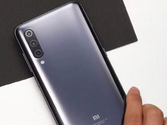 Xiaomi взялась за реструктуризацию мобильного подразделения – фото 1