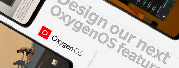 Нововведения, которые мы увидим в OxygenOS от OnePlus – фото 1
