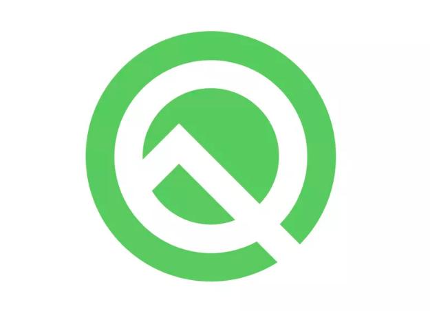 Вышла первая бета-версия Android Q – фото 1