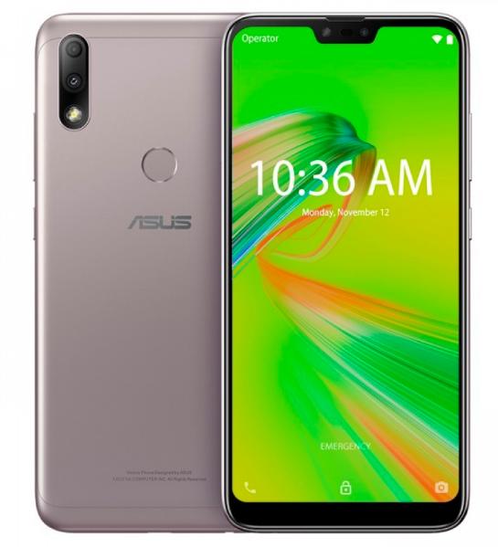 Анонс ASUS ZenFone Max Plus M2 и ZenFone Max Shot с чипом Snapdragon SiP1 – фото 6