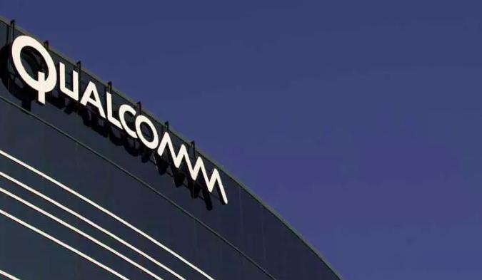 Qualcomm: смартфоны с 100 Мп камерами реальность и они появятся уже в 2019 году – фото 1