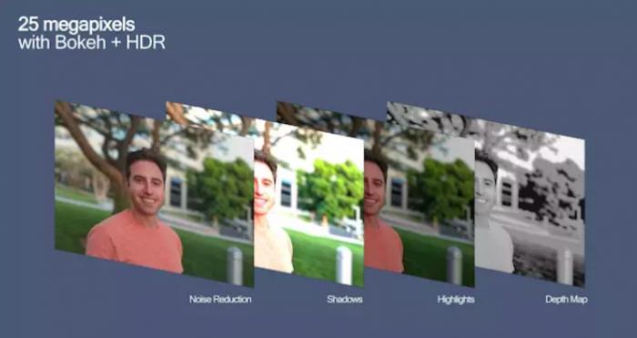 Qualcomm: смартфоны с 100 Мп камерами реальность и они появятся уже в 2019 году – фото 3