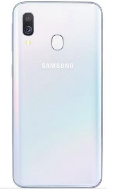 Samsung Galaxy A40 с 25 Мп фронталкой доступен по предзаказу – фото 3