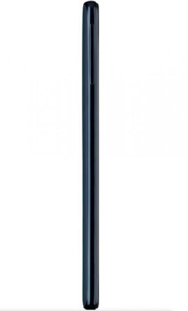 Samsung Galaxy A40 с 25 Мп фронталкой доступен по предзаказу – фото 6