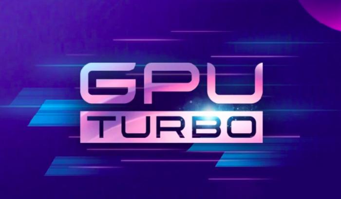 Обновление EMUI 9.1 добавит поддержку GPU Turbo 3.0 для 19 Android-игр – фото 1