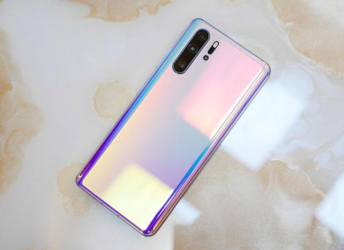 Назвали причины, почему Huawei P30 Pro не получил ряд улучшений и функций – фото 3