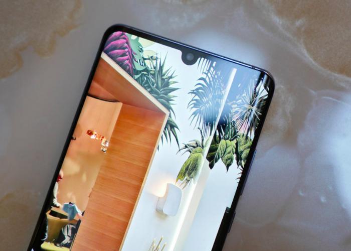 Назвали причины, почему Huawei P30 Pro не получил ряд улучшений и функций – фото 4